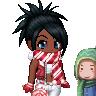 iluvanime2's avatar