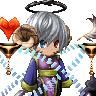 kittiesilverangel's avatar