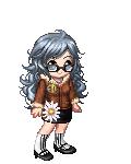 Cookielittlebear's avatar