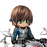bostonian686's avatar