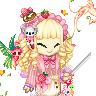 II n a r u II 's avatar