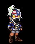BloodGutsAndAngelCake's avatar