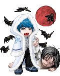 amirudin7's avatar
