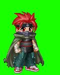 bob25ben25's avatar