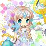 Smil34ev4r's avatar
