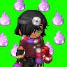 BloodredAnthem's avatar