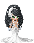 sassy_angel18