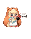Hayato Banchou's avatar