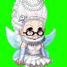 PrincessCuddleBug's avatar