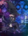 VivaSakura's avatar
