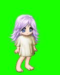 Asuna_the_fox-