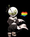 homuliily's avatar