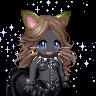 sweet-cute-babe99's avatar