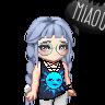 cutezii's avatar