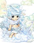 Scarffle's avatar