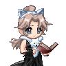 Zephaea's avatar
