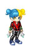 AngeIic_lady666's avatar