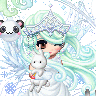 PrincessBunnyBoo21's avatar