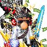 devil lord10's avatar