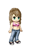 ashy-19's avatar