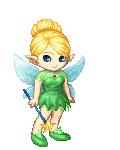 im_ja9's avatar