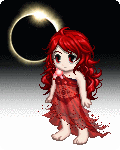 Meteora Girl