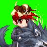 Javo91's avatar