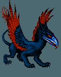 BuckB34k's avatar