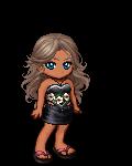 phoenix_1124's avatar