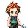 noss222's avatar