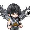 Tornado of Darkness's avatar