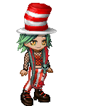 Cute XD pimpin awsome's avatar