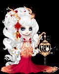 Sofi Salem's avatar