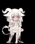 iCubie's avatar
