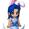 kiki_angle's avatar
