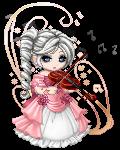 sweetblood_1989's avatar