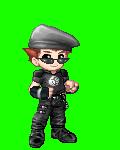 Jigsawmaster1's avatar