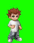 100 Million Dollasz's avatar