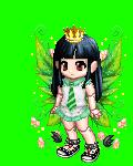 Mint Uematsu