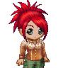 xSatine's avatar