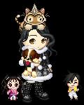 Luna Mooncheese's avatar