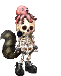 Skippsi's avatar
