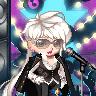 Star Spangled Justice's avatar