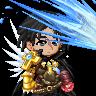 |_Amari_'s avatar