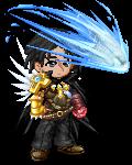  _Amari_'s avatar