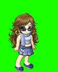xXxFreemaxXx's avatar