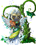 Pinkaloo oo's avatar