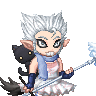 Your Destructive Fever.'s avatar