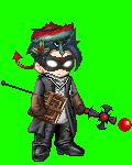Dark Crule Demon's avatar