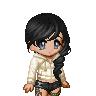 xDAyoo-cuppycakexD's avatar